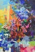Fleurs-Yoshika-rue-Vavin