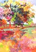 Paysage-Edouard-copier